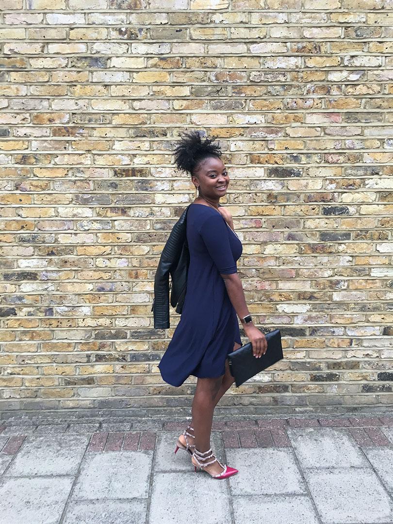 swing-dress